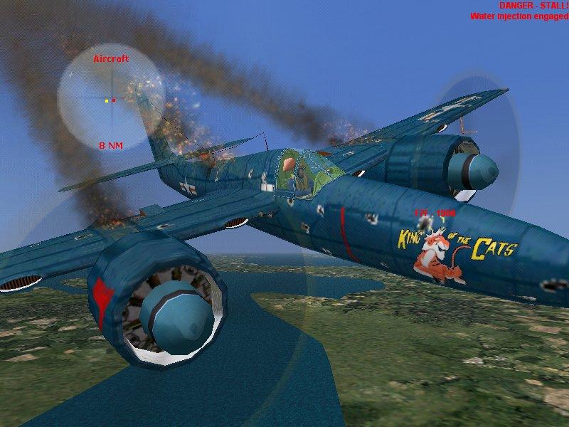 F7F-1