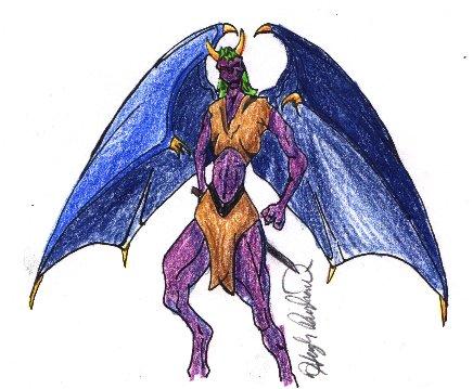 Gurvanna