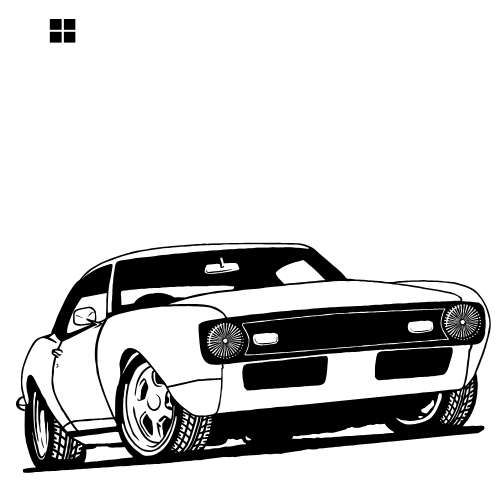 wip_camaro_by_glasshadow